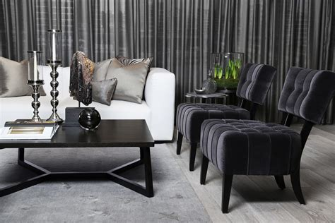 The Sofa Company by Hayward Large Sofa Lounge Sofas From The Sofa Chair