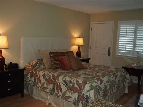 Luxury Couples Retreat Luxury Couples Retreat Near Seaside With Free Vrbo