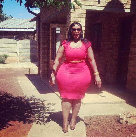 women with nice hips damn this woman s hips will leave you in shock her