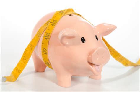 healthy fats on a budget weekoverzicht de artikelen 16