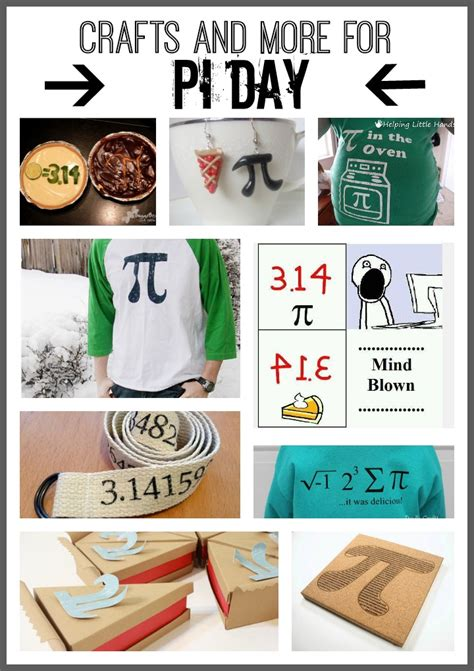 crafts and more make your own pi day applique sugar bee crafts
