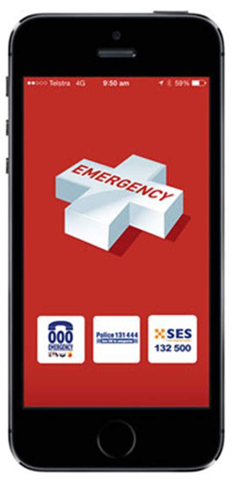 Lu Emergency Plus Kipas emergency plus smartphone app ambulance and health transport