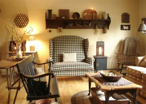 the keeping room furniture a primitive place member gallery