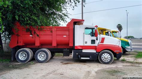 2000 kenworth for sale 2000 kenworth t600 for sale used trucks on buysellsearch