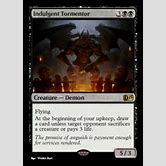 temple-of-epiphany-mtg