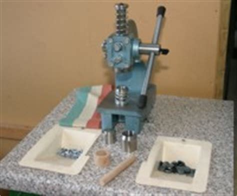 upholstery button press upholstery supplies