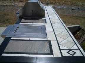 Favorite Countertop Materials Designs Favorite Countertop Materials Designs 3462
