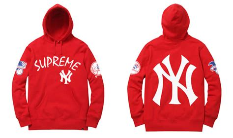 supreme brand clothing 47 brand x supreme clothing fashionbeans