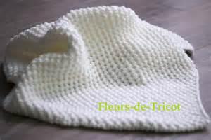 promo couverture en tricot pour b 233 b 233 pu 233 riculture par