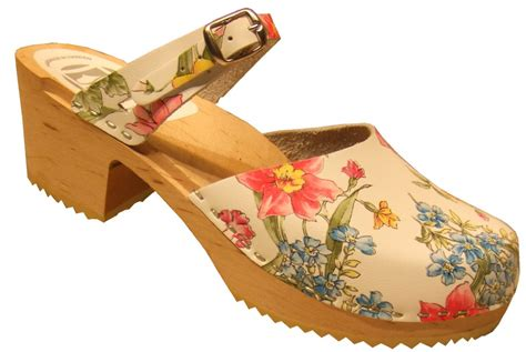 dalanna flowery quot gucci quot leather on a high 7 cm base
