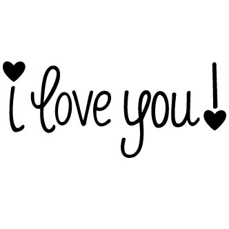 imagenes de i love you edgar vectores de i love you todo vector