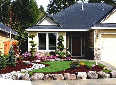 modern front yard landscaping modern front yard landscaping ideas iimajackrussell garages