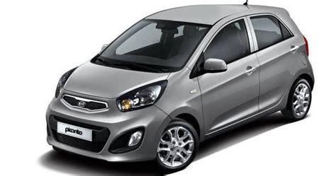 harga kia 2013 harga mobil kia picanto baru dan second 2013