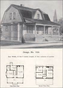 25 best ideas about gambrel roof on pinterest dream dutch colonial gambrel house plans dutch colonial house