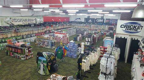 store melbourne melbourne city store details