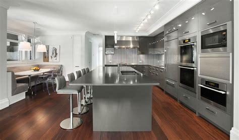 beautiful cabinets decosee