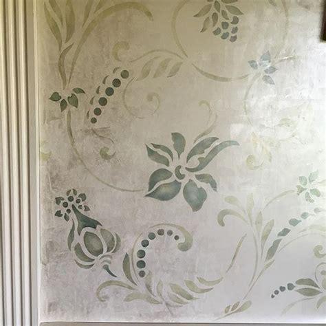 12 best parks plaster stucco venetian plaster images on 116 best images about venetian plaster projects on pinterest