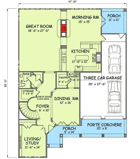 house floor plans with hidden rooms secret rooms great rooms and floors on pinterest
