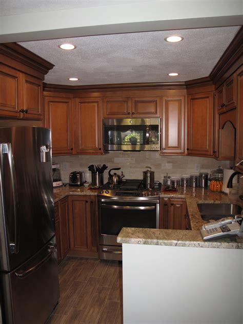 cabinets to go ri smithfield ri kitchen countertop center of