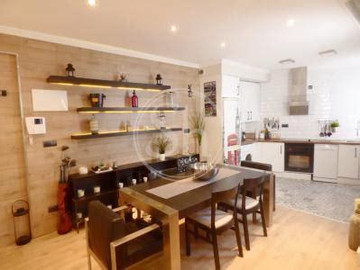 alquiler piso vacaciones madrid alquiler de pisos en madrid