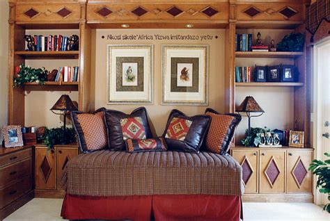 african american home decorating ideas african american home decor there are more african bedroom