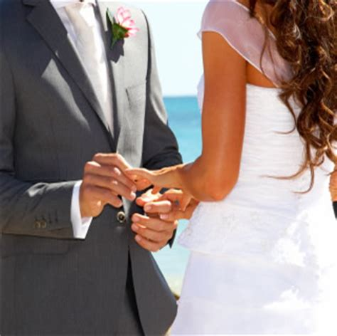 are weddings abroad expensive getting married abroad married abroad benefits