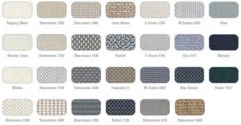 Types Of Upholstery Fabric For Furniture Sofa Upholstery For A More Grotesque Appeal Couch Amp Sofa