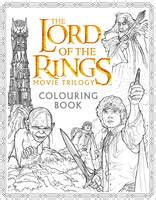 harry potter coloring book waterstones colouring books waterstones