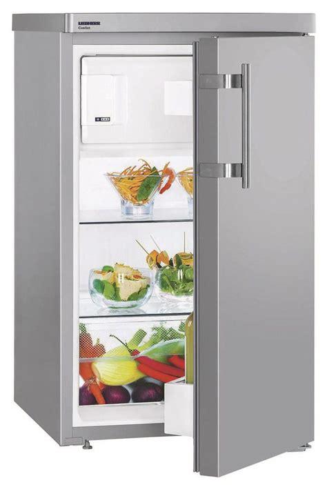 refrigerateur avec tiroirs congelation petit r 233 frig 233 rateur minir 233 frig 233 rateur ils ont tout des