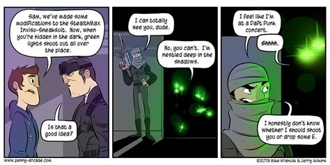 Splinter Cell Meme - bad cop splinter cell blacklist review the flashy review