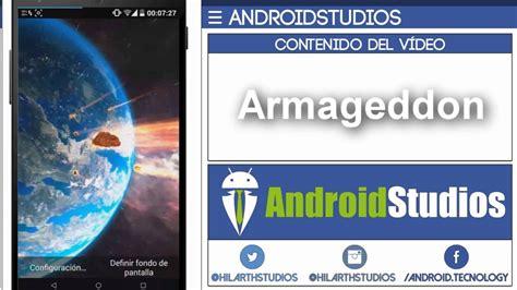 mejor fondo en movimiento 2015 android mejores fondos en movimiento para android 2016 top 5