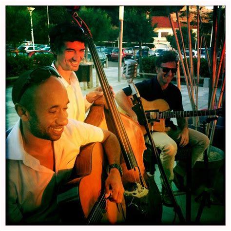 musique swing blog les z allum 233 s des arts