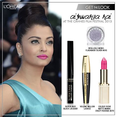 lipstick colours breakdown three mistakes of my life aishwarya rai s red carpet