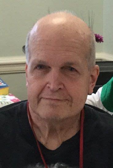 godfrey obituary pittsfield massachusetts legacy