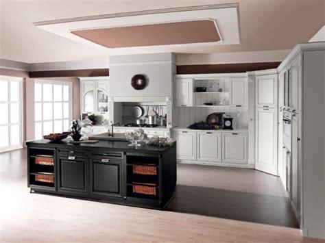 cucina astra cucina astra pegaso cucina classica astra