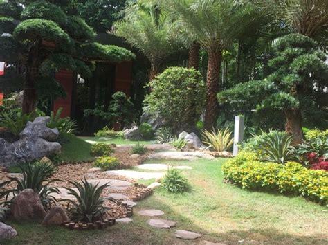 Vision Landscape Sdn Bhd Knusford Berhad
