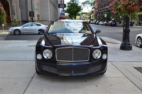 old cars and repair manuals free 2011 bentley mulsanne engine control service manual 2011 bentley mulsanne free repair manual air bags service manual free 2011