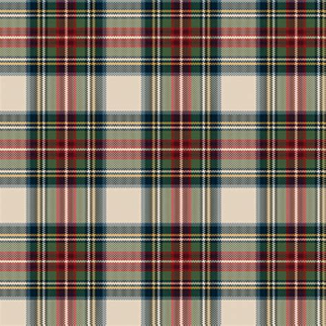 what is tartan plaid plaid carpet quotes