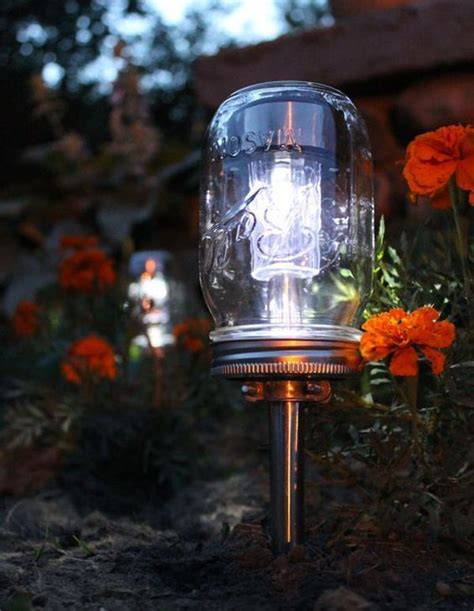 affordable light companies houston affordable outdoor lighting lighting ideas