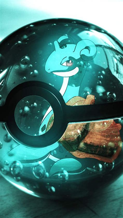 wallpaper hd 1920x1080 mobile hd pokemon go wallpapers for mobile 1920x1080 pokeball