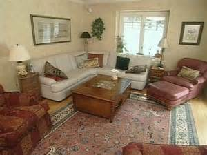 Living Room Mismatched Ls Living Room Ideas Makeovers Pictures Hgtv