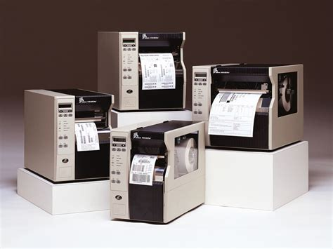 Printer Barcode barcode label printer suppliers in delhi barcode