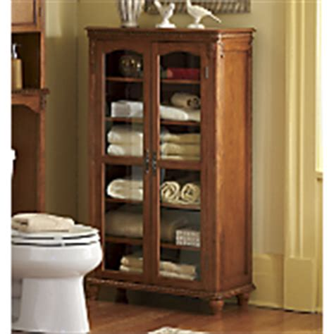 towel stackers bathroom bathroom furniture space savers cabinets towel stacker and more through the