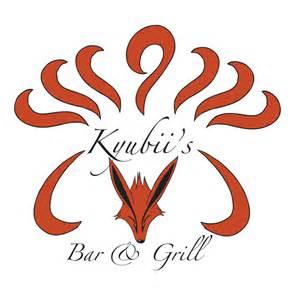 naruto business logo by cruelespada on deviantart