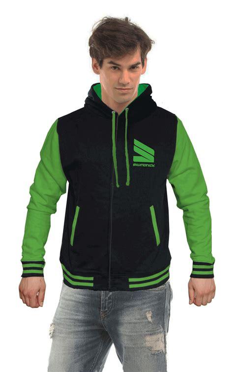 desain jaket keren distro sweater distro grosir kaos distro murah gratis gelang keren