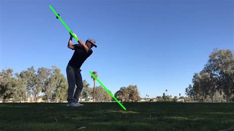 3 wood golf swing golf swing analysis driver 4 hybrid 3 wood practice