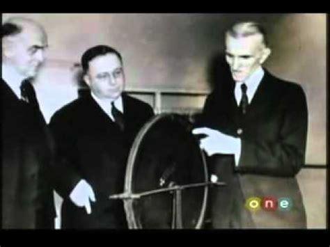 The Missing Secrets Of Nikola Tesla The Missing Secrets Of Nikola Tesla