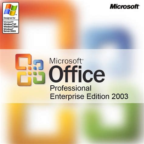 how to speed up microsoft office 8 tips techjawscom ms office 2003 full version free download download