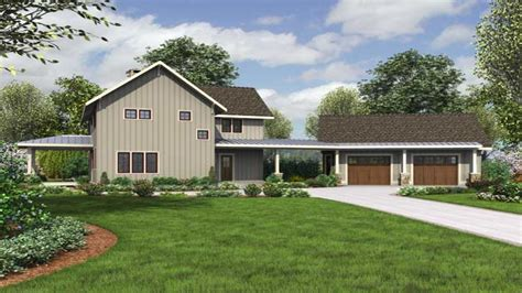 small farmhouse plans award winning small modern house plans award winning icon