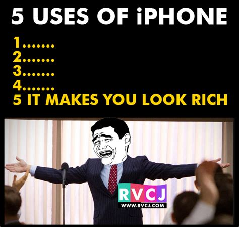 Iphone 7 Memes - aren t buying an iphone 7 at least enjoy these 14 hilarious memes go rofl rvcj media